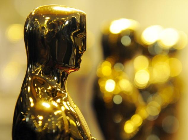 Oscarbeeldjes