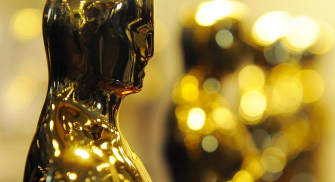 Oscars – Campagne voeren voor eenbeeldje
